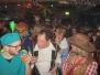 Carnaval 2017 Dag 1